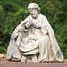 <strong>Holy Family Garden Figurine Decoration</strong> by Joseph's Studio