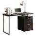 Monarch Specialties Inc. Monarch Writing Desk