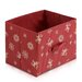 <strong>Laci Non-Woven Fabric Soft Storage Organizer</strong> by Furinno