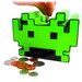 <strong>Space Invaders Money Box Set</strong> by Diamond Selects