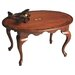 Butler Masterpiece Coffee Table