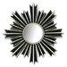 <strong>Arlo Wall Mounted Mirror</strong> by Fetco Home Decor