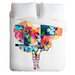 <strong>DENY Designs</strong> Randi Antonsen Duvet Cover Collection