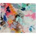 DENY Designs Kent Youngstrom Really Fleece Throw Blanket