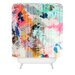 DENY Designs Kent Youngstrom Really Shower Curtain