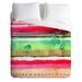 <strong>CayenaBlanca Duvet Cover Collection</strong> by DENY Designs