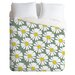 <strong>Georgiana Paraschiv Duvet Cover Collection</strong> by DENY Designs