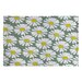 <strong>Georgiana Paraschiv Chamomile Rug</strong> by DENY Designs