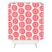 DENY Designs Caroline Okun Splendid Shower Curtain