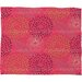 DENY Designs Kerrie Satava Surprise Bloom Fleece Throw Blanket
