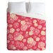 <strong>Lisa Argyropoulos Duvet Cover Collection</strong> by DENY Designs