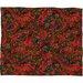 DENY Designs Aimee St Hill Bundle Plush Fleece Throw Blanket