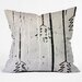 <strong>Kent Youngstrom Holiday Trees Throw Pillow</strong> by DENY Designs