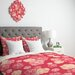 Lisa Argyropoulos Duvet Cover Collection by DENY Designs