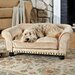 <strong>Dreamcatcher Dog Sofa Bed</strong> by Enchanted Home Pet