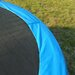 <strong>Super Jumper</strong> 16' Trampoline Safety Pad (Set of 3)
