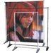 <strong>12' Conversion Kit for Grand Format Graphics</strong> by Testrite