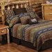<strong>Lake Shore Basic Bedding Collection</strong> by Wooded River
