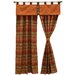 <strong>Marquise IV Window Treatment Collection</strong> by Wooded River