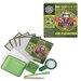 Tedco Toys Air Pollution Box Kit