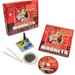 Tedco Toys I Know Science DVD Wild Magnets