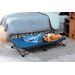 <strong>My Cot Portable Toddler Bed</strong> by Regalo