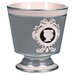 <strong>Seda France</strong> Cameo Astor Ceramic 2-Wick Candle