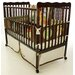 <strong>Classic Convertible Crib</strong> by Dream On Me