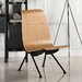 <strong>Voyage Lounge Chair</strong> by Modway