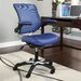 <strong>Edge High-Back Mesh Executive Office Chair</strong> by Modway