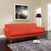 Modway Engage Sofa