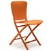 <strong>Zac Classic Dining Side Chair</strong> by Nardi