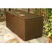 <strong>Lexington Large Storage Box</strong> by Tortuga Outdoor