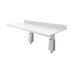 <strong>Bivi Top Shelf</strong> by Steelcase