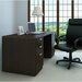 Steelcase Currency Founder Executive Desk