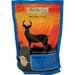 Quick Stand Food Plot Seed