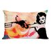 <strong>Diva Pillow</strong> by One Bella Casa