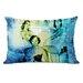 <strong>Cambridge Pillow</strong> by OneBellaCasa.com