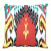 Divine Designs Leela Pillow