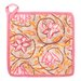 <strong>Pot Holders (Set of 2)</strong> by Divine Designs