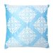 <strong>Yash Pillow</strong> by Divine Designs