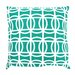 Divine Designs Maze Pillow