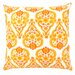 <strong>Divine Designs</strong> Marin Florals Pillow
