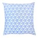 <strong>Pismo Printed Toss Pillow</strong> by Divine Designs