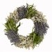 Sage Beauty Wreath