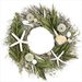 Caribbean Soul Wreath