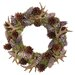Elk Lodge Wreath