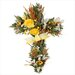 Spring Blessings Cross