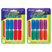 Shape Squishy Gel Pencil / Pen Grip