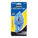 "Bazic 5mm x 394"" Jumbo Correction Tape"